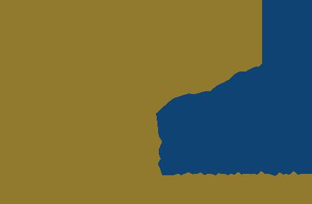 England Slabbert Attorneys